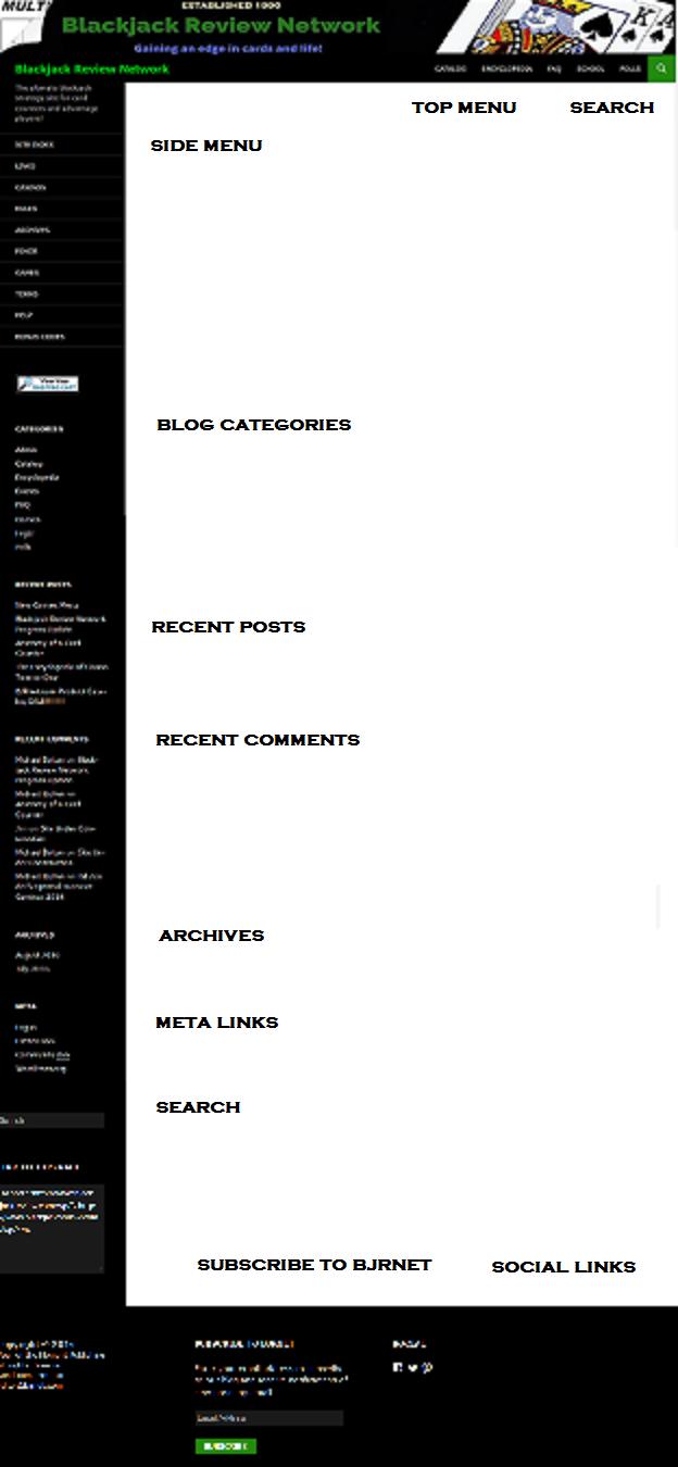 BJRnet_screen