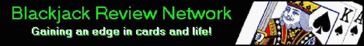 bjrnet_banner1260x240_noborder_reverse