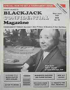 BlackjackConfidential051997