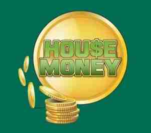 House_Money
