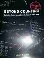 Beyond Counting Exhibit CAA